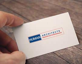 #337 dla I need a logo for my new business przez tousikhasan