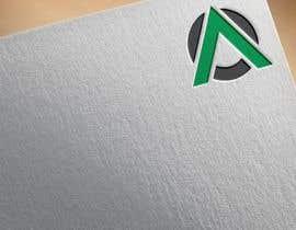 #11 dla Need Professional Letterhead and Logo przez DeFurqan
