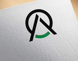 #30 dla Need Professional Letterhead and Logo przez rokhianowhakali
