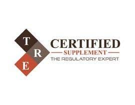 #15 dla Certification Logo przez foysalmahmud82