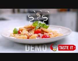 #33 dla Video thumbnail - Create a thumbnail graphic przez mohammadabdur999