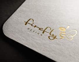 #55 dla Need a logo concept designed przez jamesjhon803