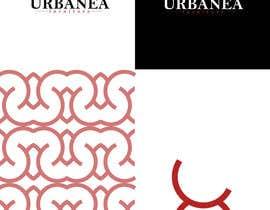 #471 untuk Build a Logo for urbanea.com oleh AoNoDevil