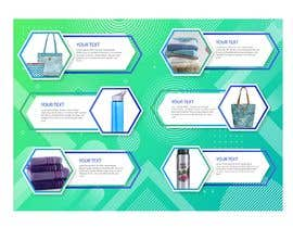 #38 para Product Catalog Layout (For digital catalog) de JoaoXavi