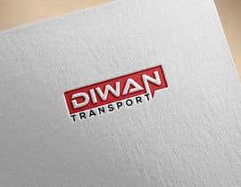 #315 dla Diwan Transport przez somiruddin