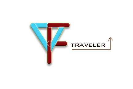Contest Entry #                                        72                                      for                                         Logo Design for IVF Traveler