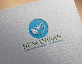 #73 para Logo design for a non profit organization de akhiador664