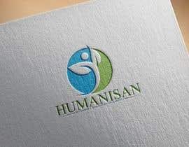 #86 para Logo design for a non profit organization de akhiador664
