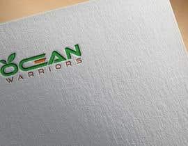 #134 para Design me a logo de graphicrivar4