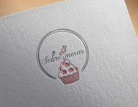 #103 para New brand of portuguese desserts de Taslijsr