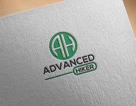 #42 para Design a beautiful logo for my new website de sultanmahmud8925