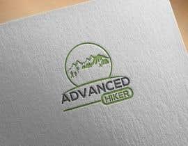 #44 para Design a beautiful logo for my new website de sultanmahmud8925