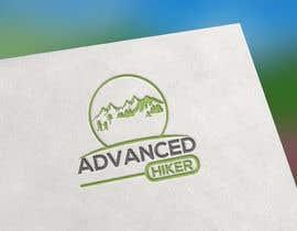 #46 para Design a beautiful logo for my new website de sultanmahmud8925