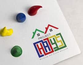 #74 para T-Shirt Design / Logo Design de rana1607