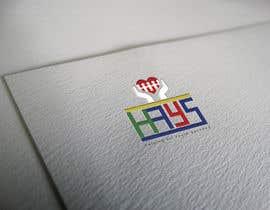 #79 para T-Shirt Design / Logo Design de creative33t
