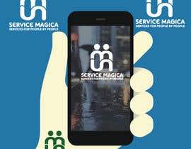 #33 dla Need logo design przez Sahadath99
