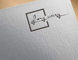 #90 dla Redesign a Logo przez semehossain
