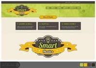 Graphic Design Inscrição do Concurso Nº30 para Logo Design for SmartHustles.com