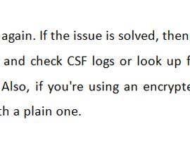 #4 untuk FTP problem on desktop but not laptop !! oleh rabbiinni
