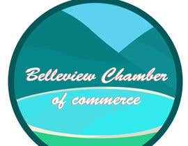 #4 para Belleview Chamber of Commerce de nata1999