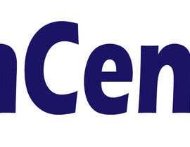 #19 para design a logo for Sudan Centerlinks organization de darkavdark