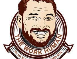 #173 para The Workhuman Podcast de ishansagar