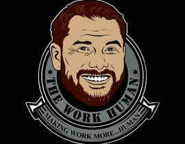 #179 para The Workhuman Podcast de hr260755