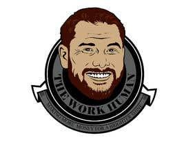 #97 para The Workhuman Podcast de contactjkbsoluti