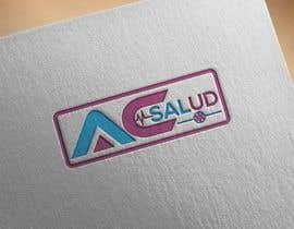 #10 para Logo RCP  para web y tarjetas de presentación de sultanmahmud8925
