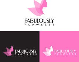 #94 para Design a Logo for a Beauty Therapist de masud2222