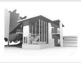 #8 para House Design + Plans de alendarmirza