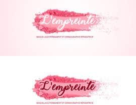 #57 untuk Création logo oleh shemmicl