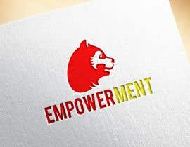 #110 para Design a Logo de ummehabiba509308