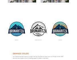 #266 para Design a logo for a restaurant in the mountains de hadeerafarouk
