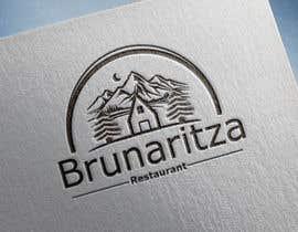 #169 para Design a logo for a restaurant in the mountains de takipatel42