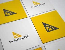 #73 para E4 Builders Ltd de Roshei
