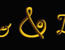 #17 para Create a logo/banner de enestinadcruze