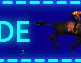 #50 para Create 15 second animation of running horse using provided graphic elements. de Crazytoons