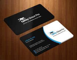 #6 para Business card design de Uttamkumar01