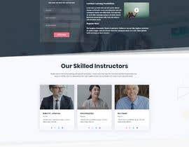 #26 para Build a Website de ivanstefanovickg