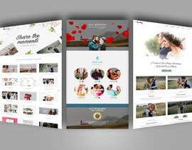 #20 para Build a Website de shuvoroy990088