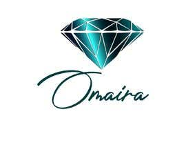#129 для Need Logo for Diamond/Jewelry Company от carlosgirano