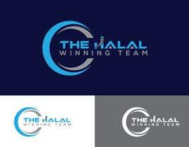 #60 para logo for my website de ShihabSh