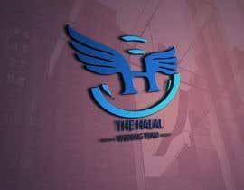 #69 para logo for my website de sharifuddin62b