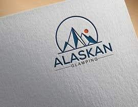 #76 para Alaskan Glamping de SKHAN02