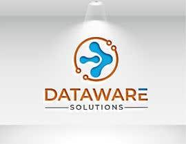 #224 para Create me a Business Logo de nazzasi69