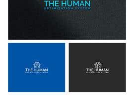 #163 para Design Logo for Business/ Personal Coaching Company de towfikhasan