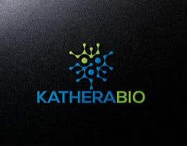 #139 para Design a Logo for a biotech company. de jaktar280