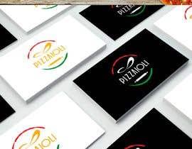 #278 para Design logo & Packaging de lida66