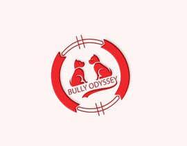 #77 para Create a logo for dog breeding de htmahmudul